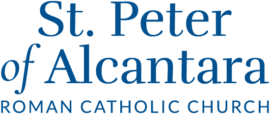 St. Peter of Alcantara - Port Washington, NY